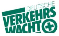Kreisverkehrswacht Reutlingen-Münsingen